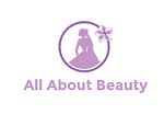 All About Beauty Store
