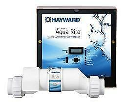 Hayward Pool Salt Systems, Free Shipping, Canada-Wide