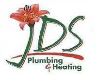 Plumbing, Heating, Emergencies, No Service Fees, Daily Booking