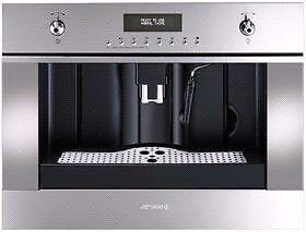 Full SMEG chef- kitchen appliances Wodonga Wodonga Area Preview