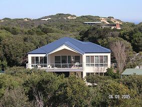 Holiday House Rye Rye Mornington Peninsula Preview