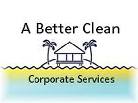 A Better Clean Corproate Services. Coolum Beach Noosa Area Preview