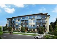 New 2Level 2Bed/2.5Bath Townhouse walk to SFU Surrey Central