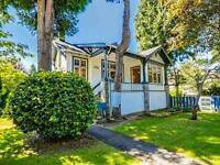 Large Affordable House on South Granville