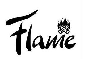 Flame Restaurant - Part time Pastry chef