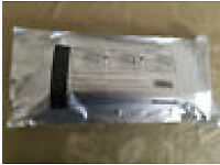 Brother TN-130BK Black High Capacity Laser Toner ideal for printing