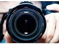 Beginners Photography Courses - no experience necessary £85pp