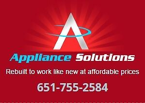 appliancesolutionsmn