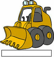 Tired of poor service, call JR Skidsteer Service