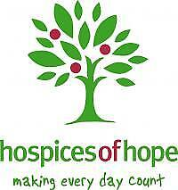 Hospices of Hope Trading Ltd