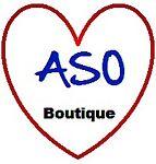 ASO Boutique