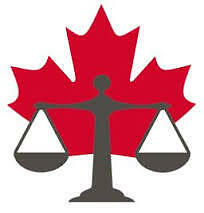 Spot Audit, Legal and Trust Accounting Services Kitchener / Waterloo Kitchener Area image 1