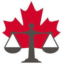 Spot Audit, Legal and Trust Accounting Services London Ontario image 1