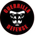 guerrilladefense