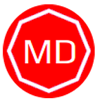 magniadirect