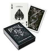 Bicycle Playing Cards Standard