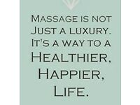 Massages/Slimming treatments/Therapeutic massages. NO sexual service.