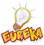The Eureka Emporium