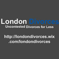 Do you need help with your divorce?