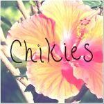 chikies2014