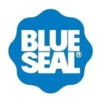 Blue Seal - Moulée pour chevaux de qualitée supérieure