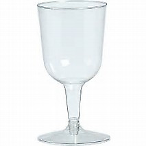 Need disposable Wine cups and  Coffee cups for a charity event Walkley Heights Salisbury Area Preview