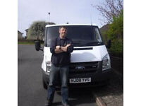 aph mobile maintenance .no job to small or to big for a free quotation contact andy