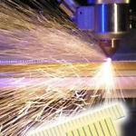 industrial-laser