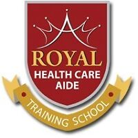 Get Certified as a Health Care Aide for just 16 weeks