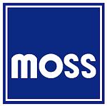 mosseurope