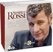 Semino Rossi CD