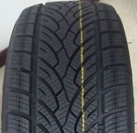 NEW WINTER TIRES&RIMS Package FARROAD 205/65R15 FREE Inst.& Bal.