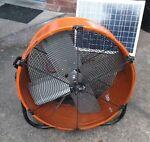 solarfanz