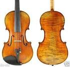 Old Violin 4/4