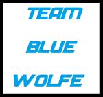 Team Blue Wolfe Fabrication