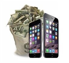I WILL BUY YOUR IPHONE IN CASH TODAY!!!