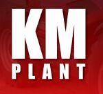 kmplantparts