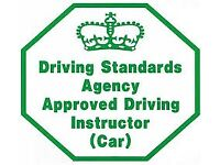 Driving Lessons in Coventry Nuneaton and Warwick FAST BOOKINGS