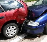 ***AFFORDABLE CAR INSURANCE - 24/7 QUOTES**