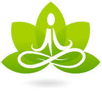 Yoga classes:  Wednesday evenings 7:15 p.m.