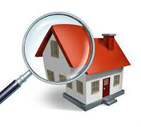 Home Inspector Experienced, Certified & Insured. Rates from $149