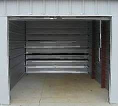 Indoor/ Outdoor Storage in Baltimore- 5 min from Cobourg Kawartha Lakes Peterborough Area image 1