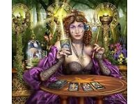Learn to Read Tarot Cards from a Skilled Psychic