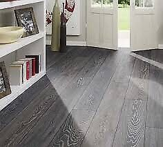 Laminate Flooring Installation ••Best Rates••