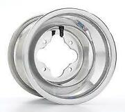 Yamaha ATV Rims
