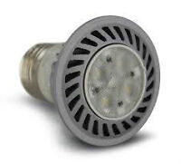 LED PAR16 5W