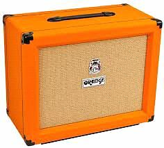 """WANTED 1X12"""" GUITAR CAB"""