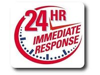 Locksmith 24 hr doors and frames IMMEDIATE RESPONSE