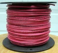 looking for 12AWG wire