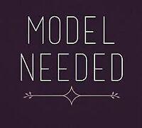 **Urgent** Hiring 2 Female Models